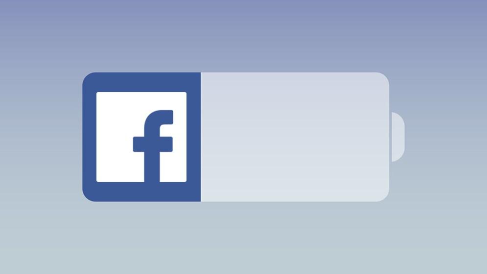 facebook-bateria.jpg