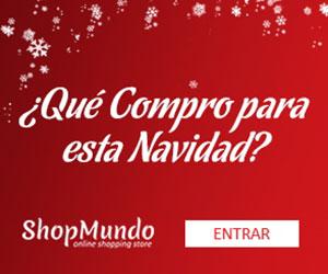 shopmundo-navidad
