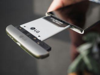 LG-G5-r-modular-02