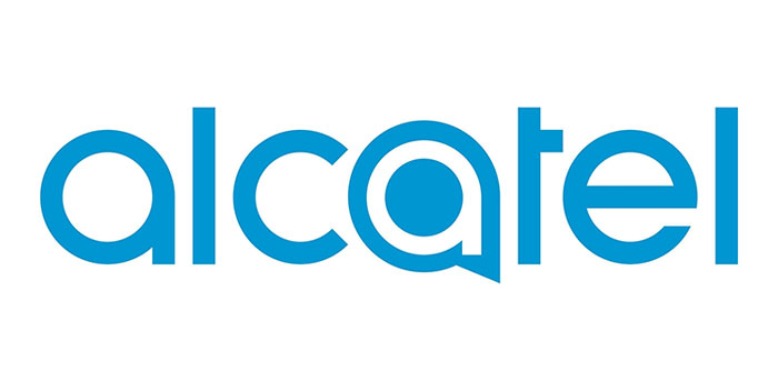 alcatel-new-logo-nuevo