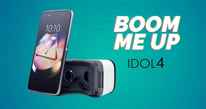 idol-4