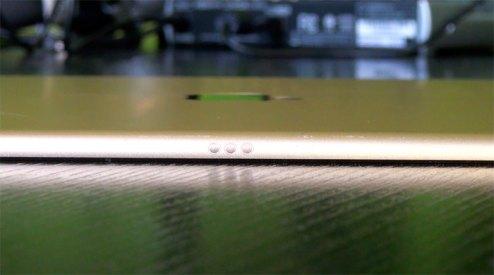 ipad-smartconnector
