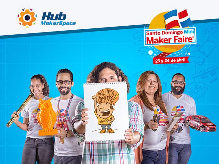 santo-domingo-mini-maker-faire-2016