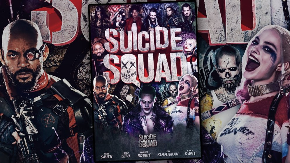 suicide-squad-by-adam-pike