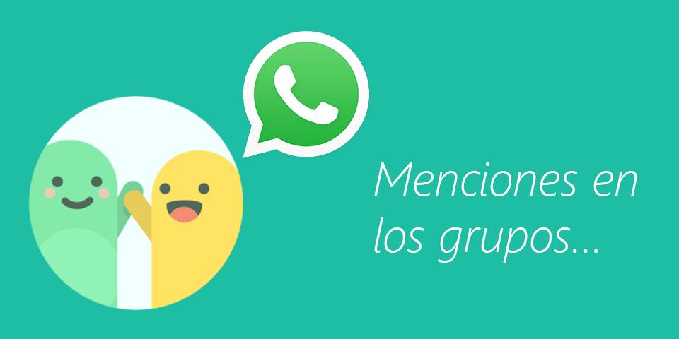 whatsapp-menciones-grupales