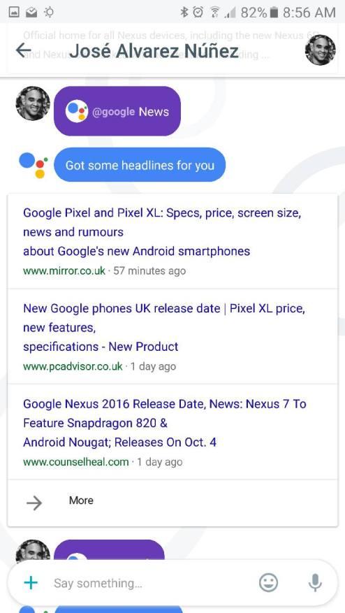 google-allo-assistant-news