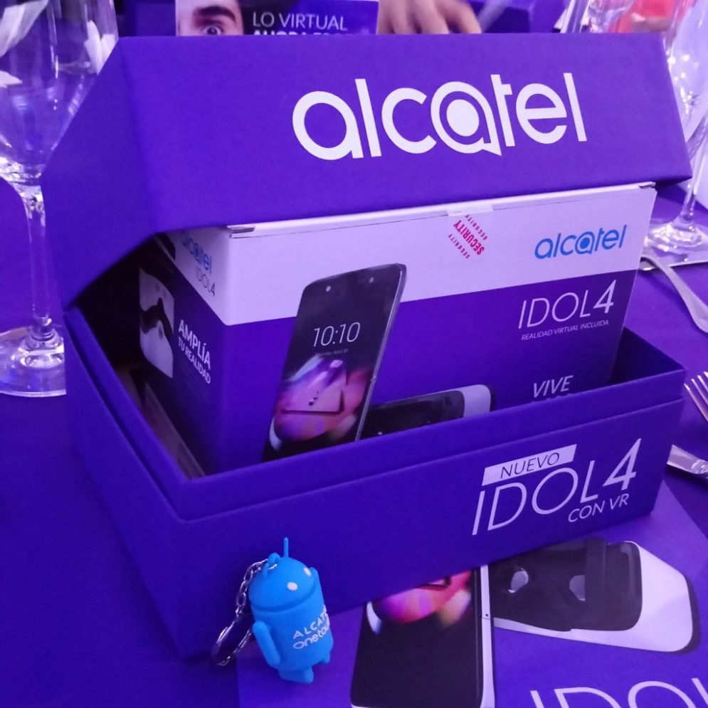 alcatel-idol-4