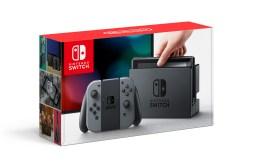 nintendo-switch_bundle_gray_box