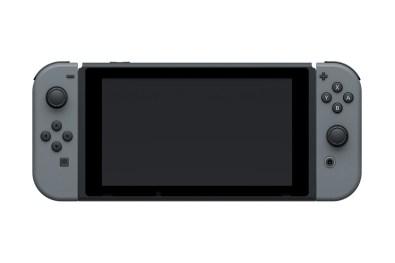 nintendo-switch_bundle_gray_portable