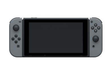 nintendo-switch_bundle_gray_portable