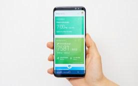 Galaxy S8_Bixby