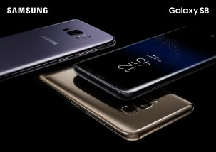GalaxyS8_colors