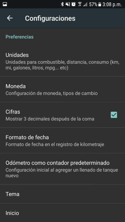 Screenshot_20180331-150809