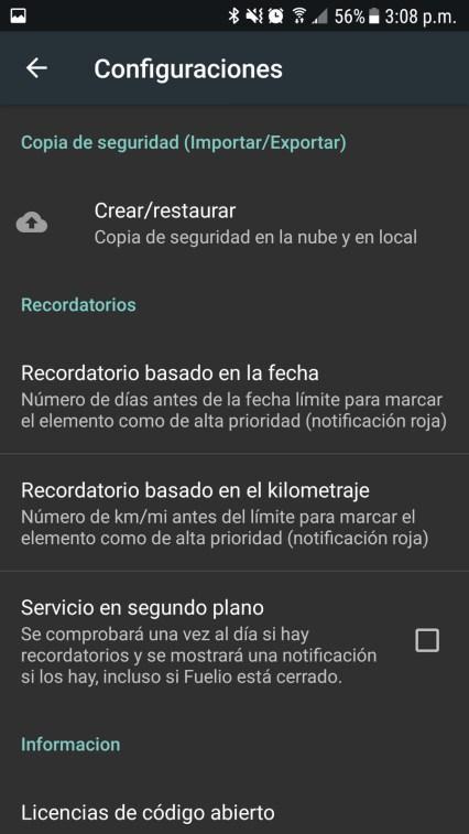 Screenshot_20180331-150833