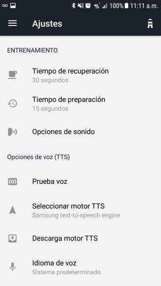 Screenshot_20180409-111114