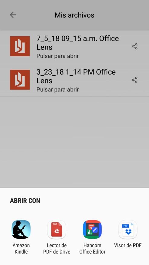Screenshot_20180507-121629