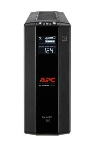 1-APC-Back-UPS-Pro-BX1350M