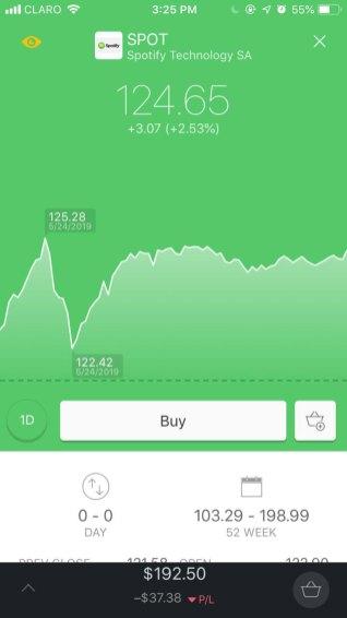 apps-para-invertir-en-bolsa-2