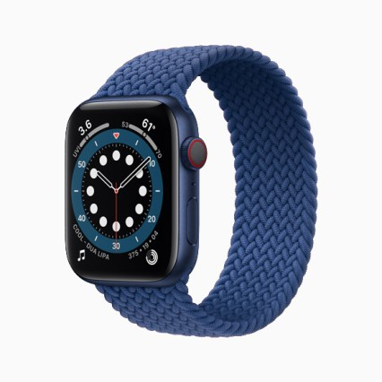 Apple_watch-series-6-aluminum-blue-case_09152020_carousel.jpg.medium