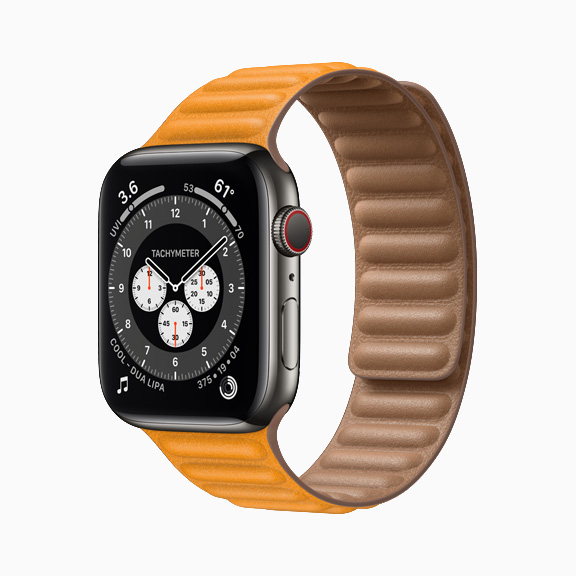 Apple_watch-series-6-stainless-steel-dark-gray-case-orange-tan-band_09152020_carousel.jpg.medium