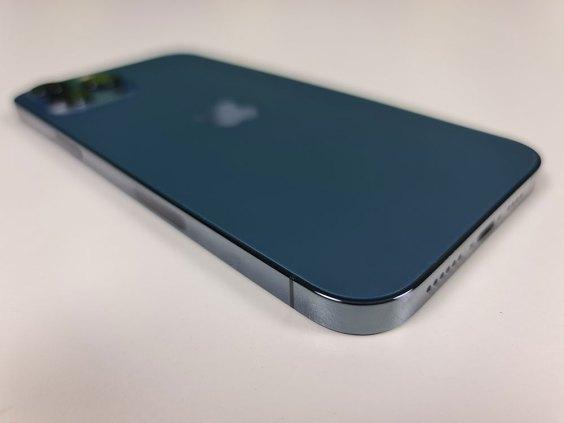 iphone-12-pro-max-diseno-1