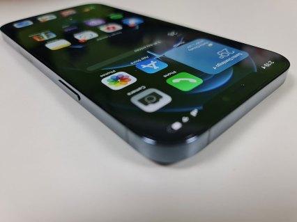 iphone-12-pro-max-diseno-3