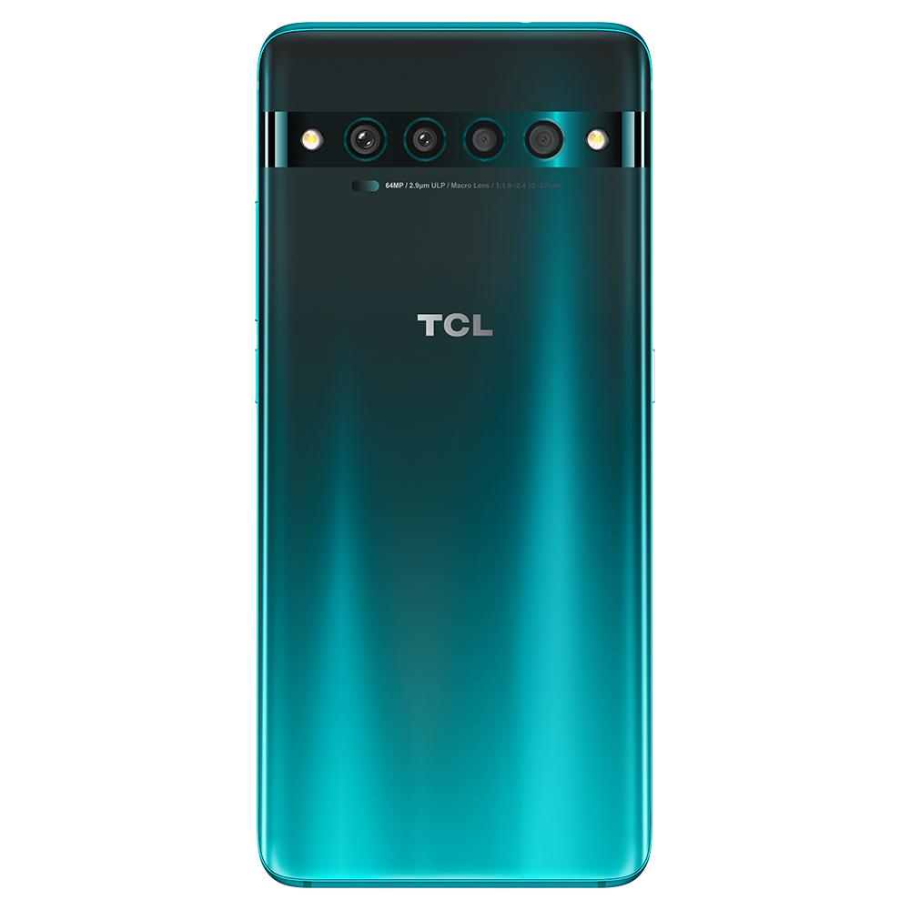 TCL-T10 Pro-Verde-1
