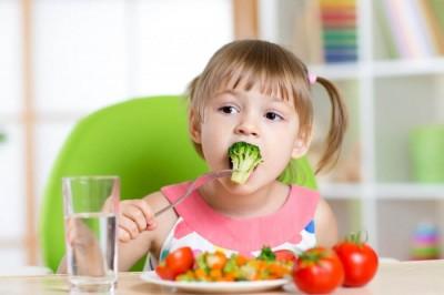 Συμβουλές Διατροφής για ένα Υγιές Βάρος