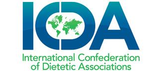 Dietetics and Nutrition Around the World Newsletter
