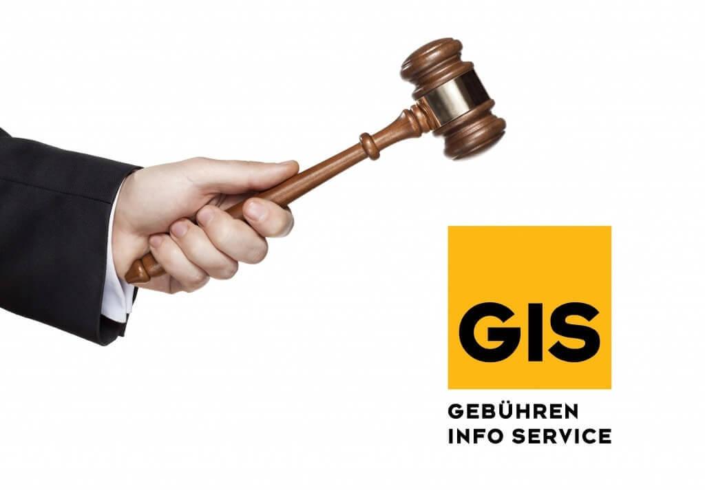 Rueckschlag_für_GIS-1024x713