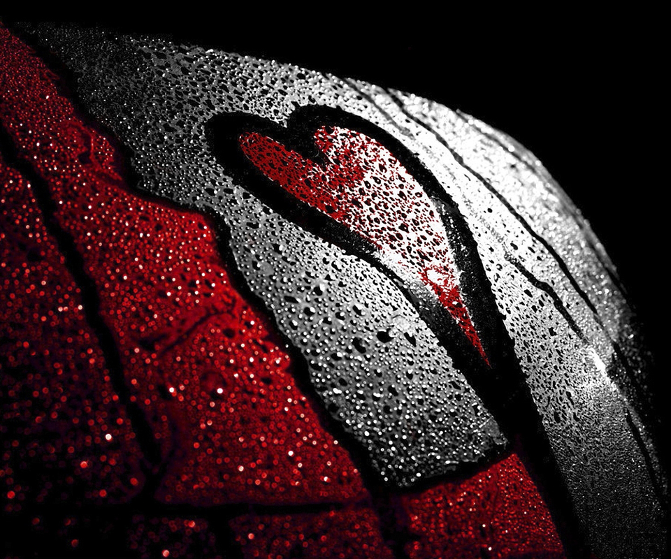 Red And Black Wallpaper 21 Widescreen Wallpaper