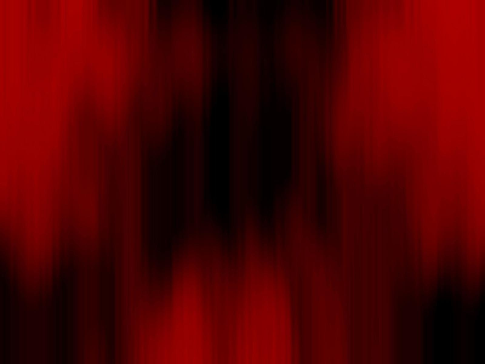 Red And Black Background 9 Free Hd Wallpaper