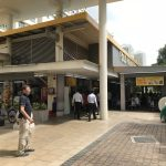 blk 11a boon tiong road hdb shop for rent (tiong bahru)