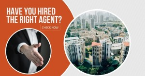 Have You Hired The Right Agent?