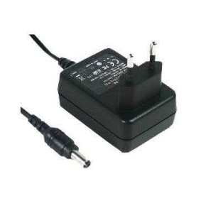 5 Volt, 2A AC/DC Power Adapter (Switched Mode Power Supply)
