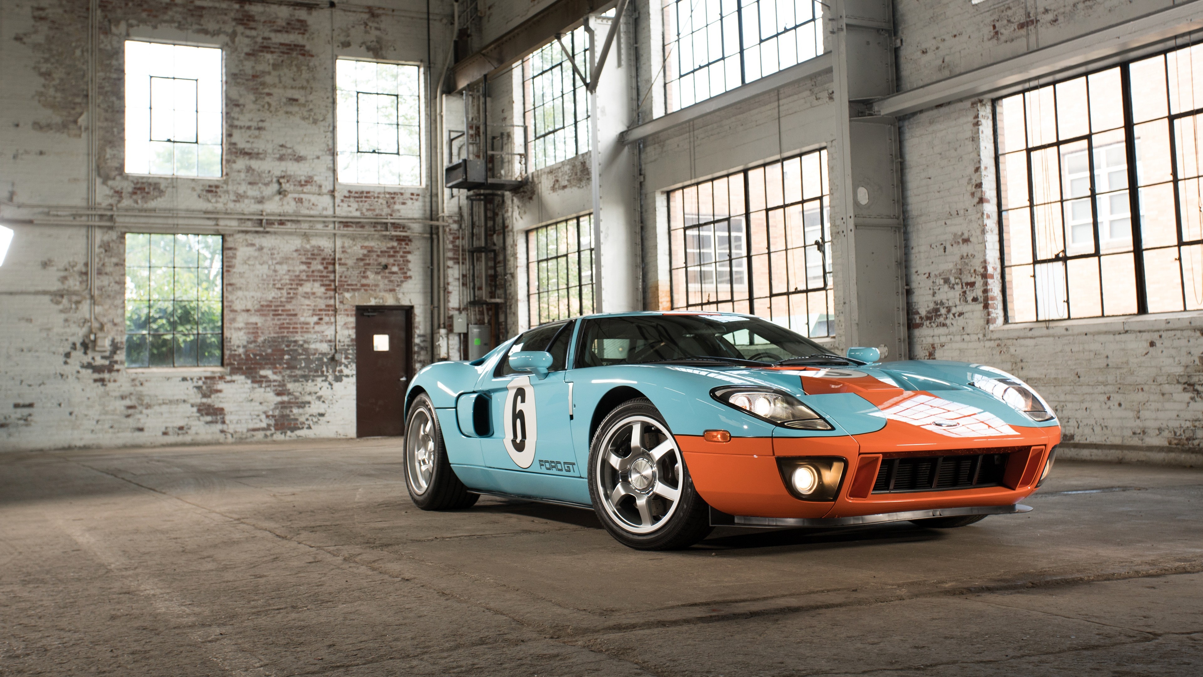 Eagle Wallpaper Iphone X 2006 Ford Gt Heritage Edition Wallpaper Hd Car