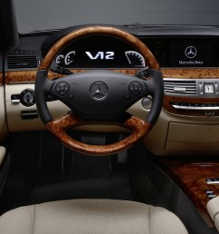 tags interior 2010 mercedes  [ 1920 x 1200 Pixel ]