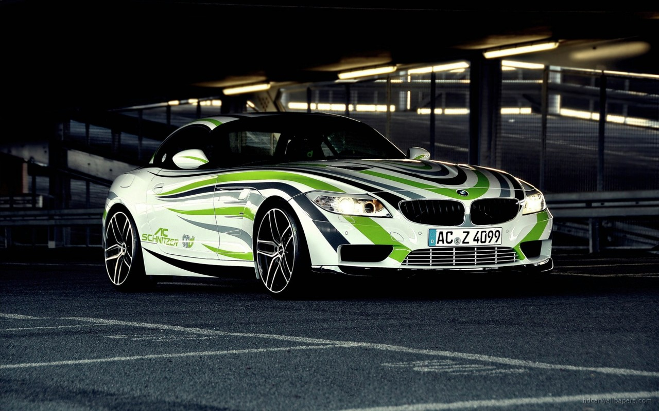 Cars Hd Wallpapers 1080p For Pc Bmw 2011 Bmw Concept Car 3 Wallpaper Hd Car Wallpapers Id