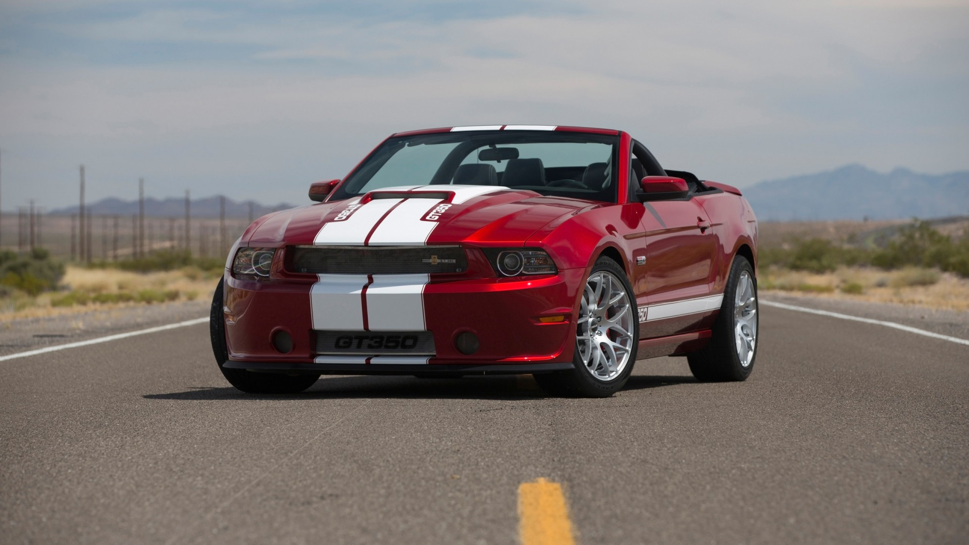 Mustang Wallpaper Iphone X 2013 Ford Mustang Shelby Gt350 Wallpaper Hd Car