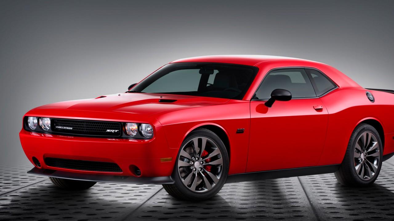 Chevrolet Iphone Wallpaper 2014 Dodge Challenger Srt Satin Vapor Wallpaper Hd Car