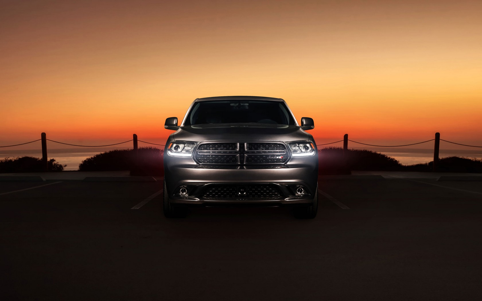 Lotus Wallpaper Iphone X 2014 Dodge Durango 2 Wallpaper Hd Car Wallpapers Id 3359