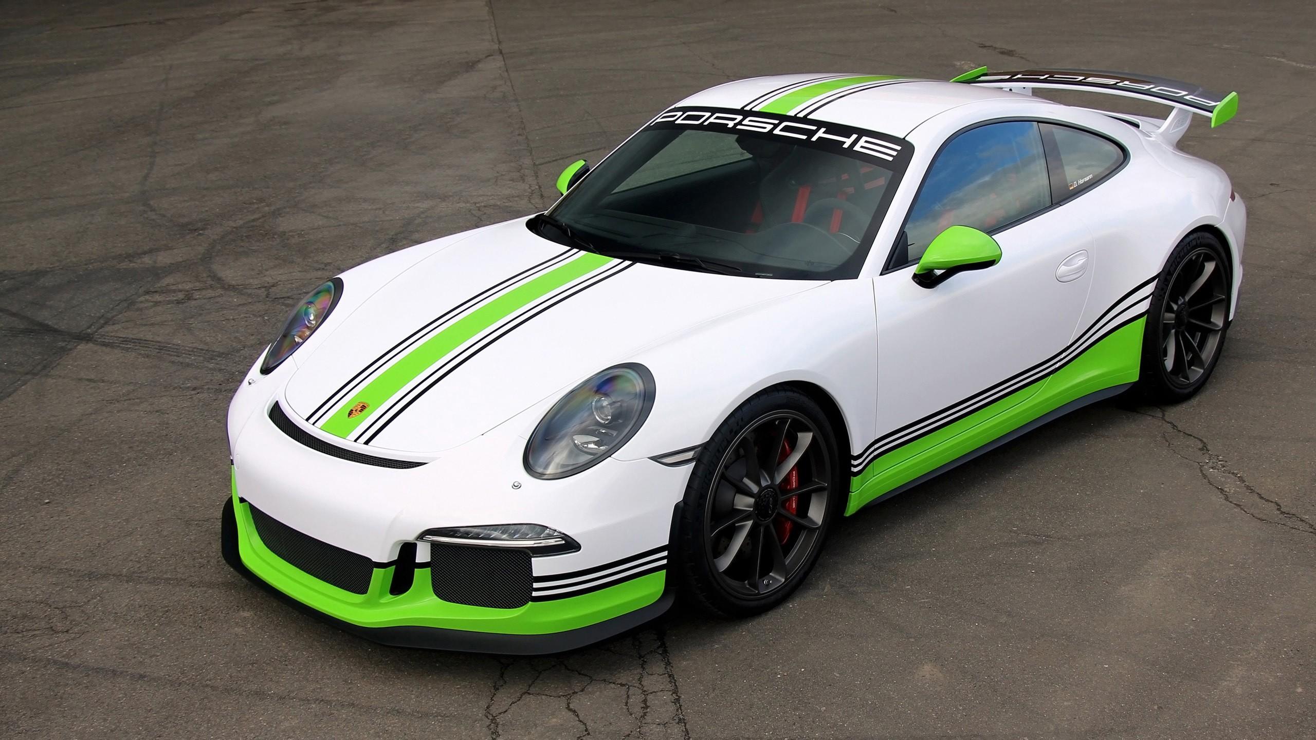 Electric Blue Wallpaper Hd 2014 Fostla De Porsche 991 Gt3 Wallpaper Hd Car