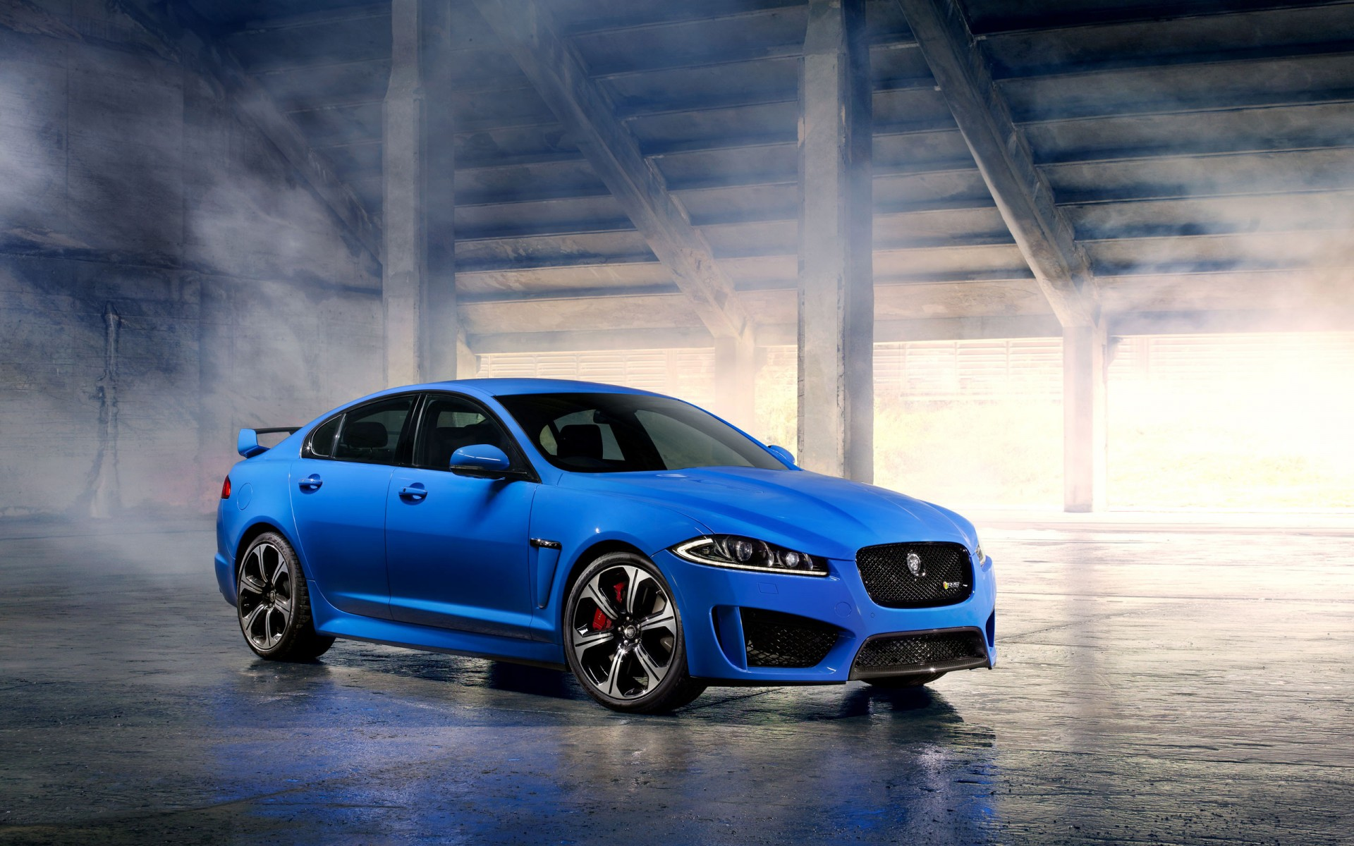 Here's an up close look at all the. 2014 Jaguar XFR S Wallpaper | HD Car Wallpapers | ID #3181