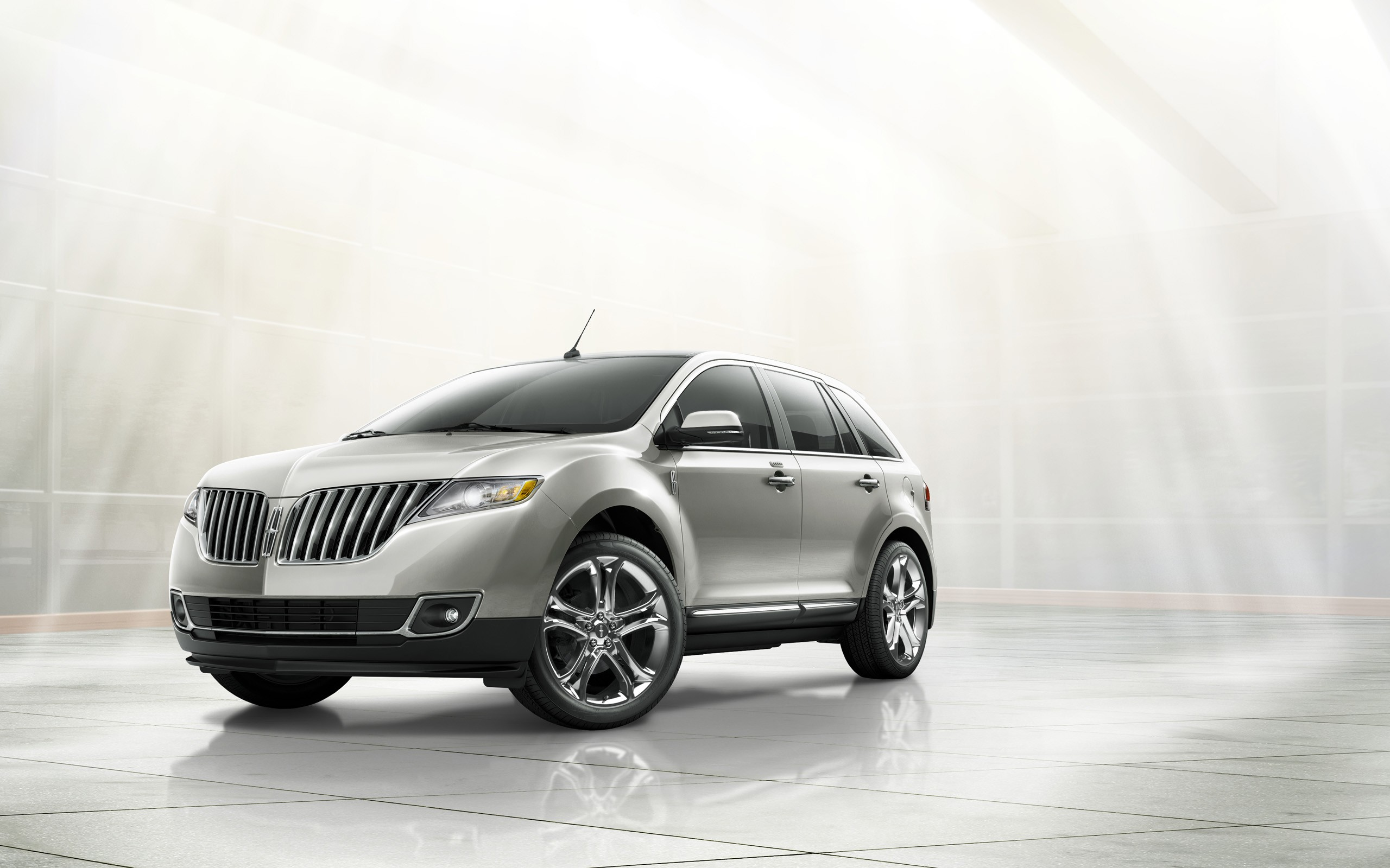 Cars Wallpapers 2014 Hd Download 2014 Lincoln Mkx Wallpaper Hd Car Wallpapers Id 4368