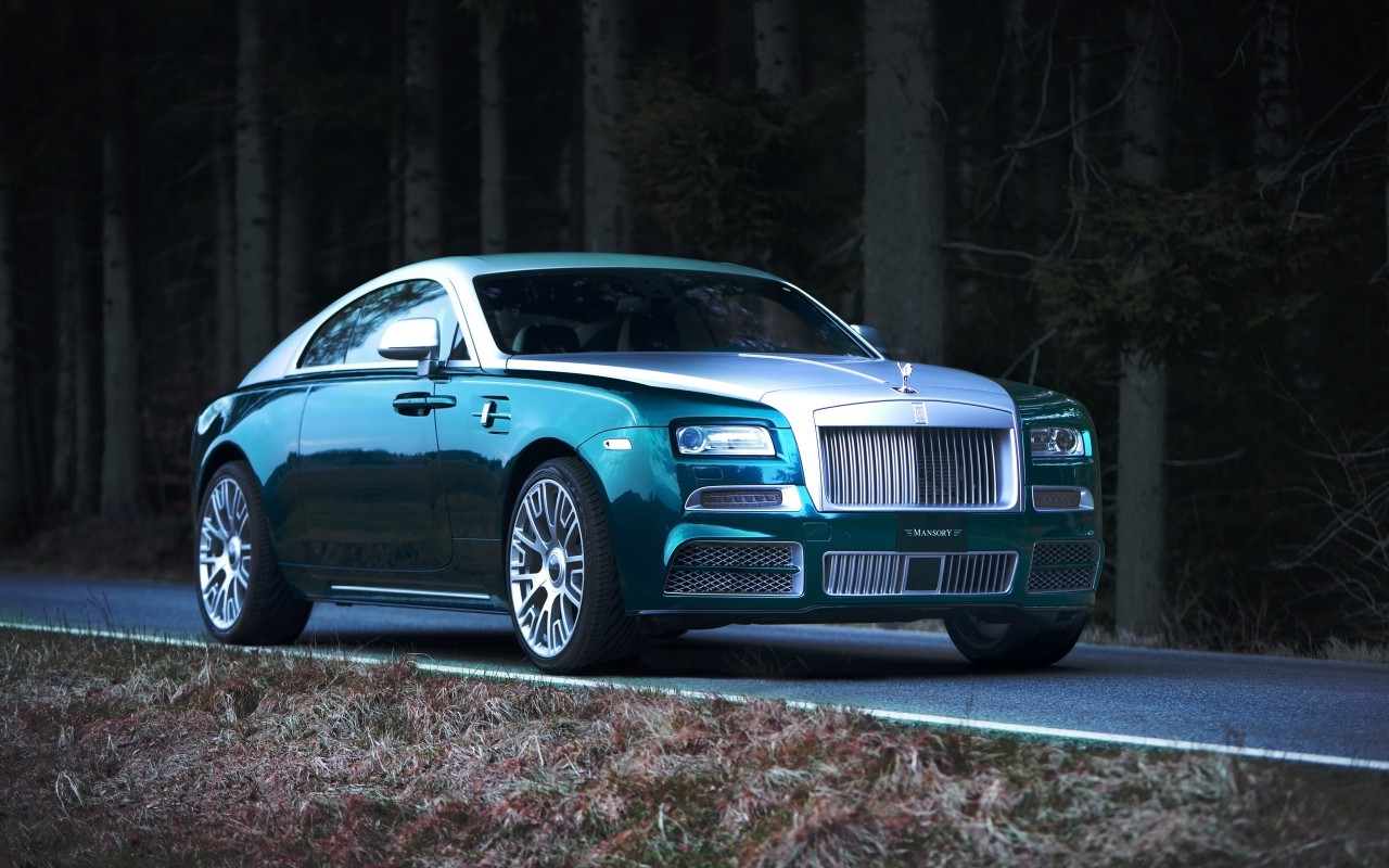 Car Wallpapers 4k Bentely 2014 Mansory Rolls Royce Wraith Wallpaper Hd Car