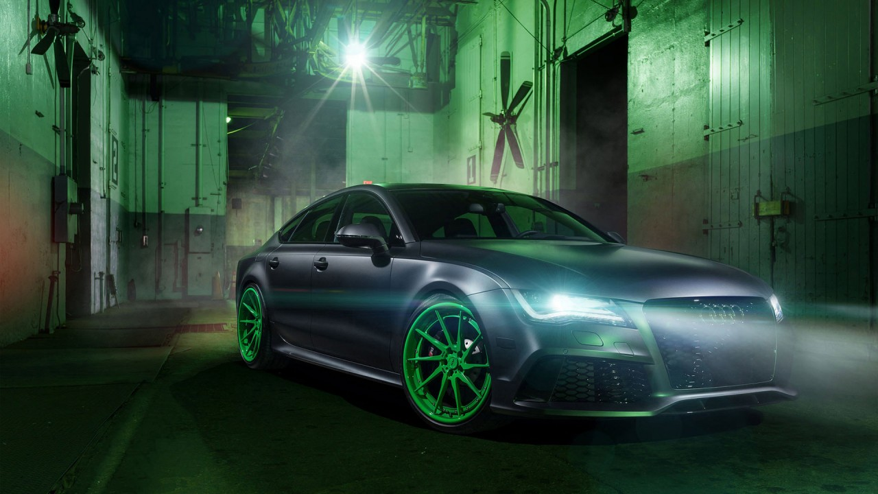Car Wallpapers Download Full Hd 2015 Audi Rs7 Adv10rtscs Wallpaper Hd Car Wallpapers