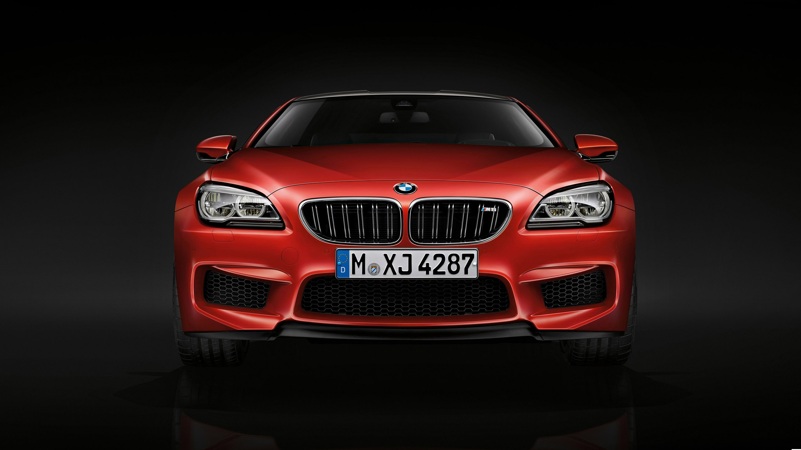 Cars Hd Wallpapers 1080p For Pc Bmw 2015 Bmw M6 Competition Package Wallpaper Hd Car
