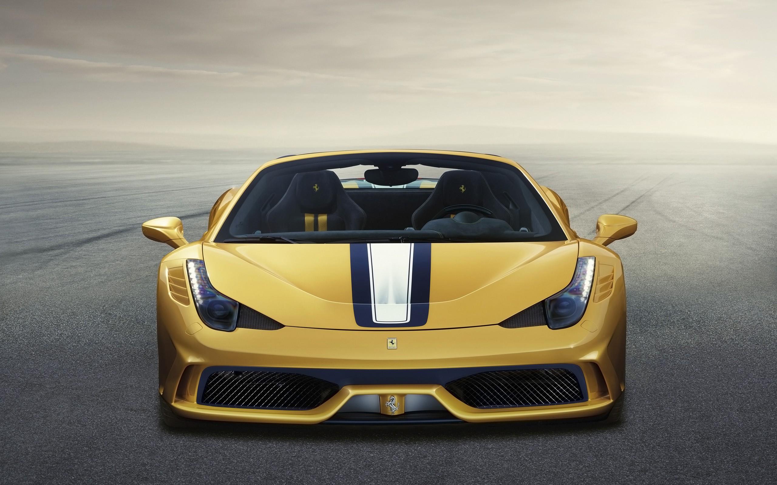 Ferrari 458 Speciale Hd Wallpaper 2015 Ferrari 458 Speciale A Wallpaper Hd Car Wallpapers