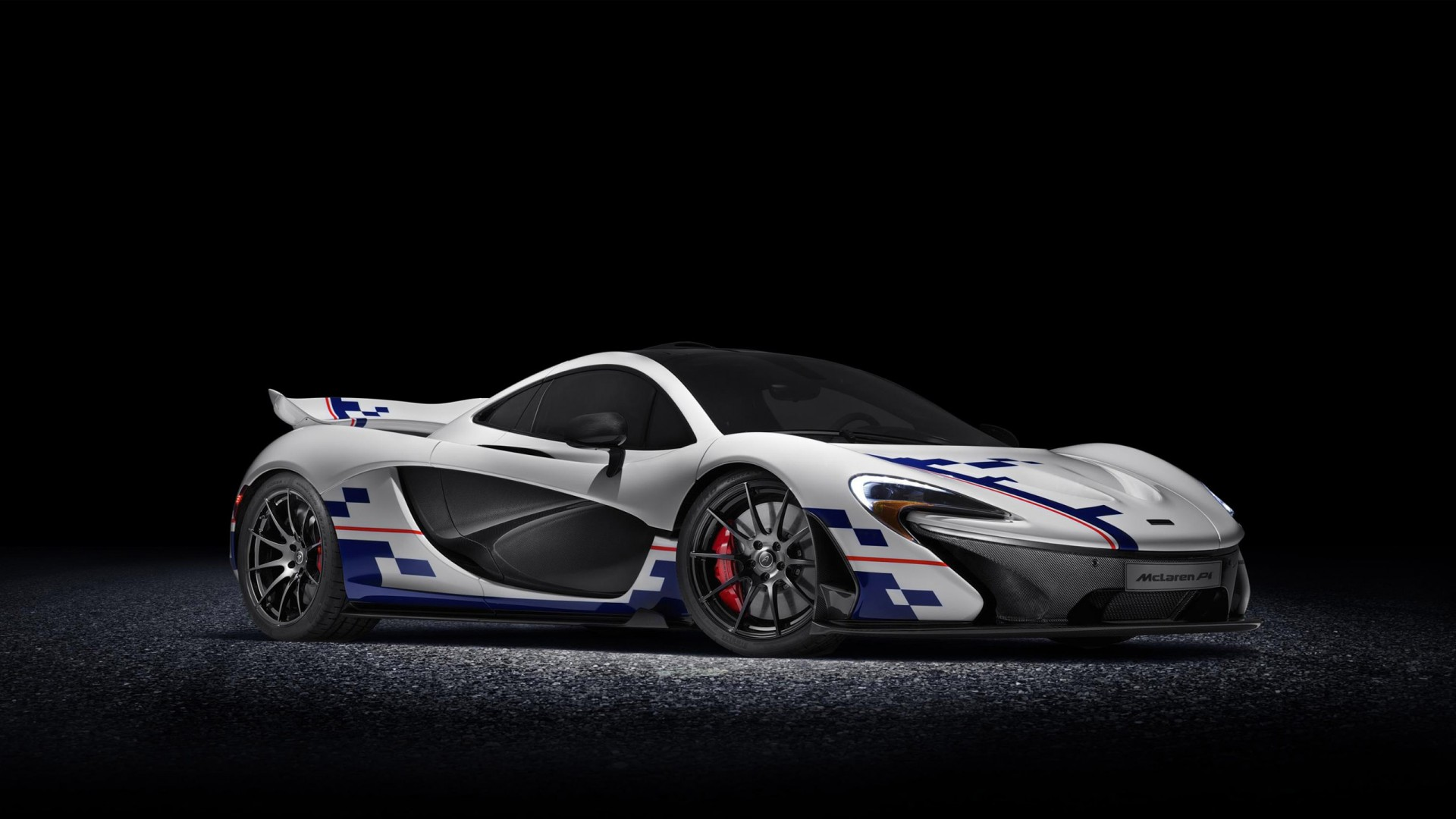 Bmw Cars Wallpapers 2012 Hd 2015 Mclaren P1 Prost Wallpaper Hd Car Wallpapers Id 5454