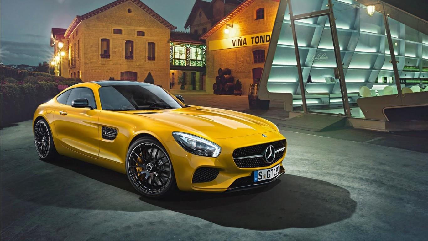 Android Wallpaper Hd 1080p 2015 Mercedes Benz Amg Gt Wallpaper Hd Car Wallpapers